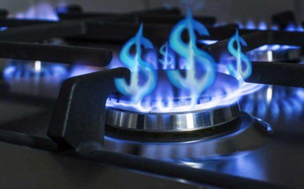 La semana que viene se debatirán las subas del gas: Camuzzi pedirá hasta 43%