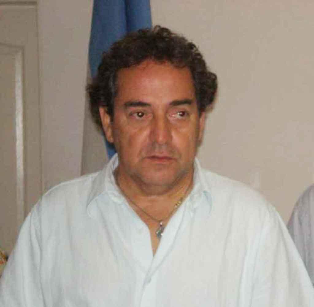 Encuentro por Rojas interpeló al Secretario de Salud