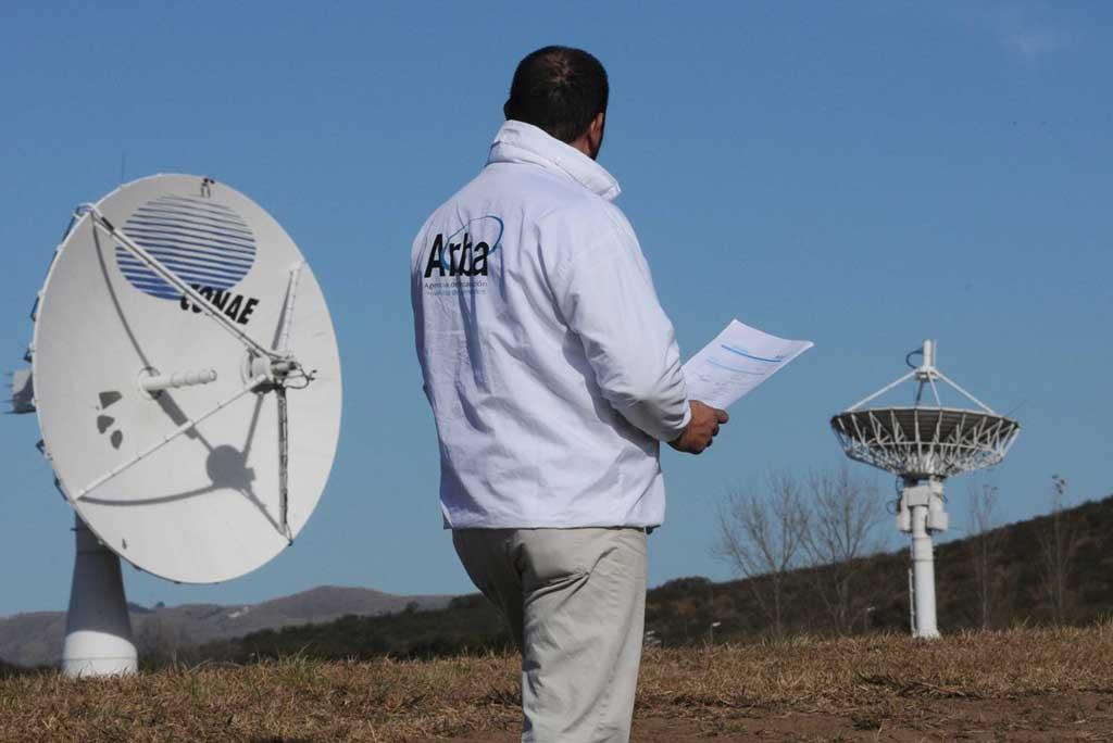 ARBA establece nuevos controles sobre la cadena de carne porcina para combatir la evasión