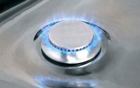 La Defensoría reclamó que las empresas no corten el gas por falta de pago