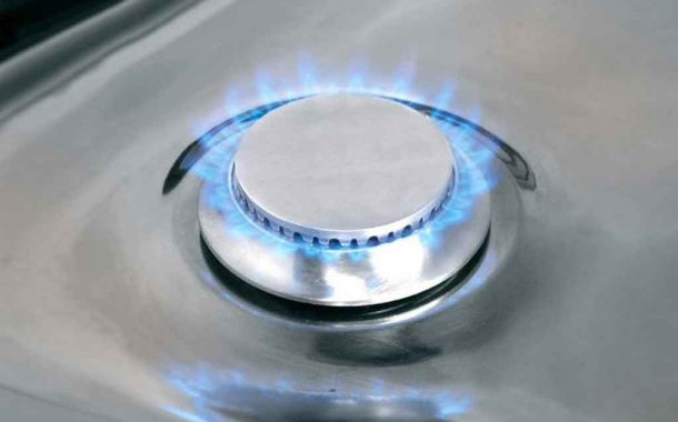 Gas: ratifican tope de 500% para industrias y comercios