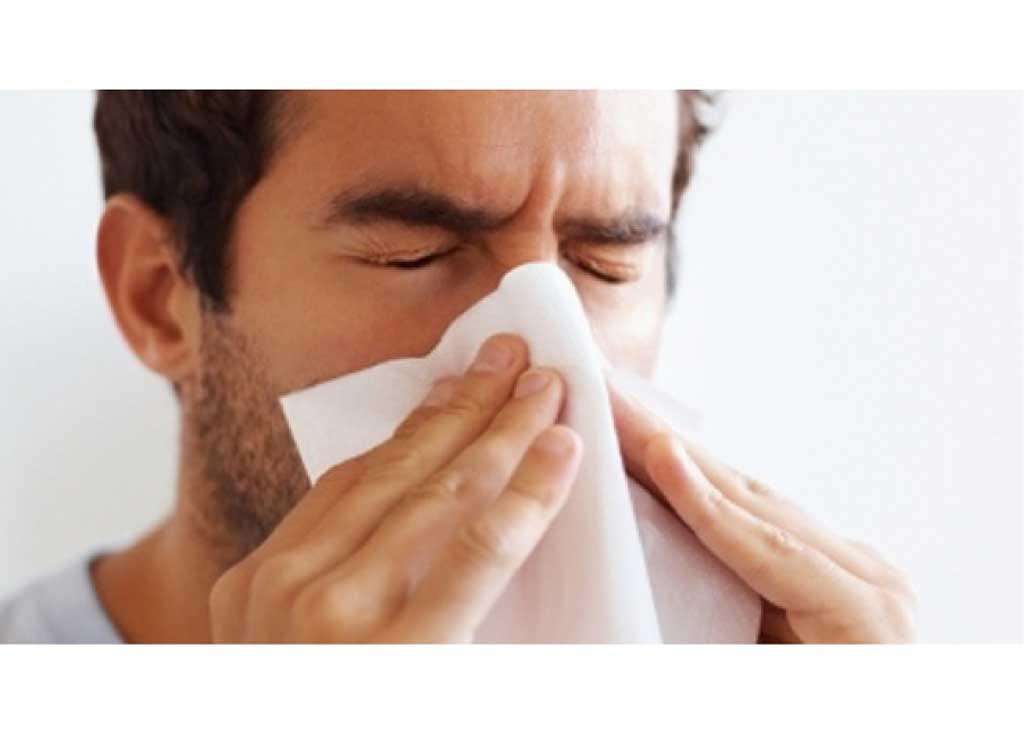 Comenzó la campaña gratuita de vacunación contra la gripe