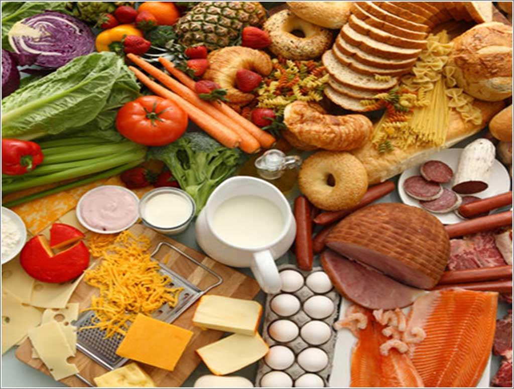 Argentina pide ser re incluída un sistema preferencial para exportar alimentos