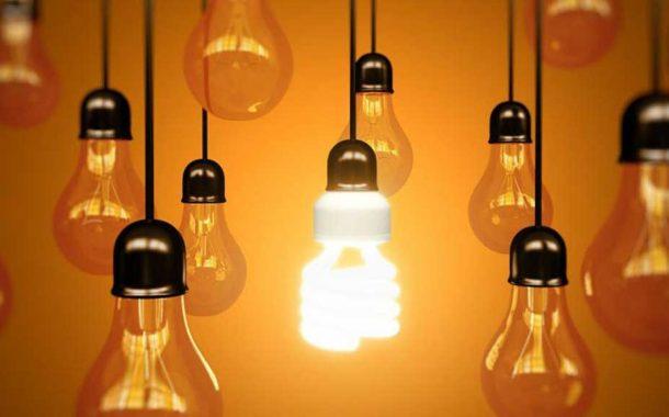 Las boletas de luz suben otro 12% por la restitución de dos impuestos