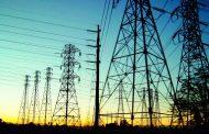 Martes agobiante: cerca del récord de demanda de energía eléctrica