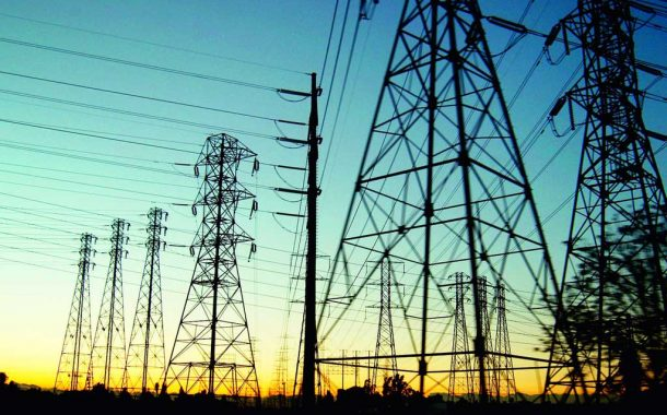El gobierno bonaerense autorizó subas en las tarifas de electricidad