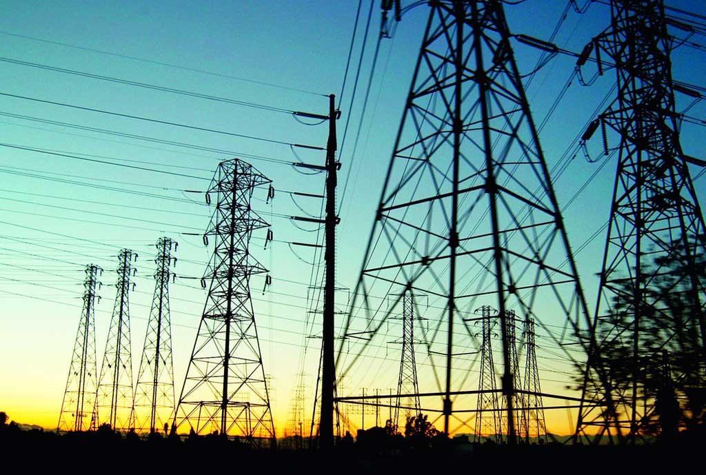 Imponen multa de casi $3 millones a distribuidora eléctrica bonaerense