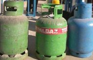 Fijan los nuevos precios para garrafas de gas para uso doméstico