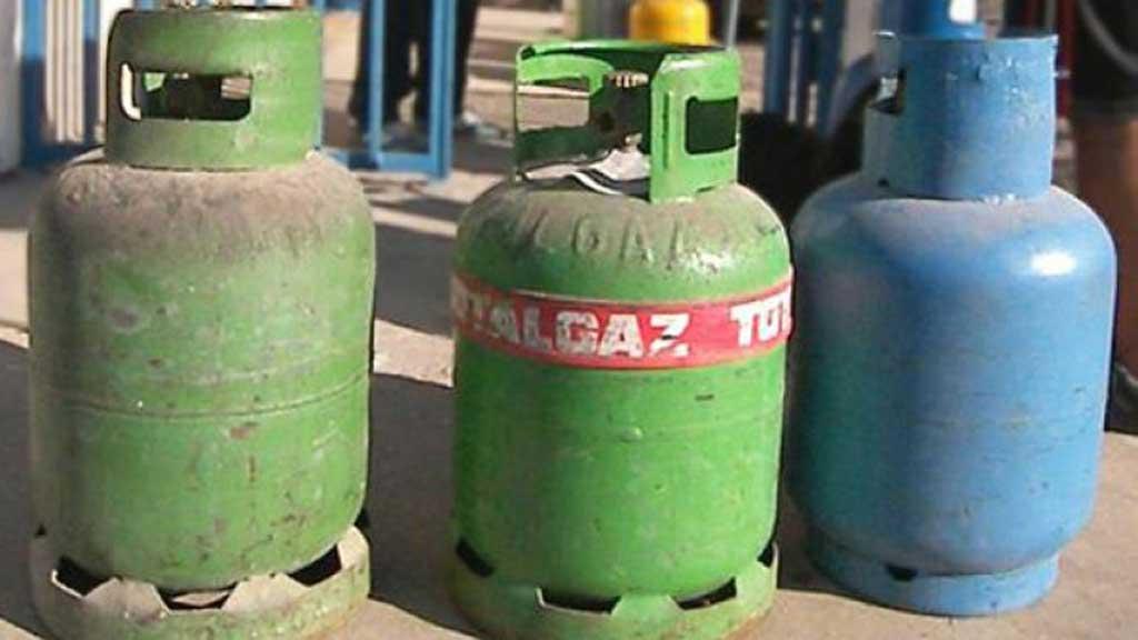 La ANSES continúa abonando el subsidio al gas de forma automática