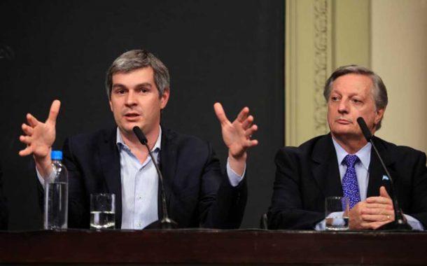 Plan de reformas: Peña confirmó proyecto para que jubilaciones se ajusten por inflación