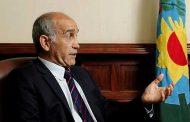 """Convenio entre la Oficina Anticorrupción y municipios de la Provincia por un """"Buenos Aires Transparente"""""""