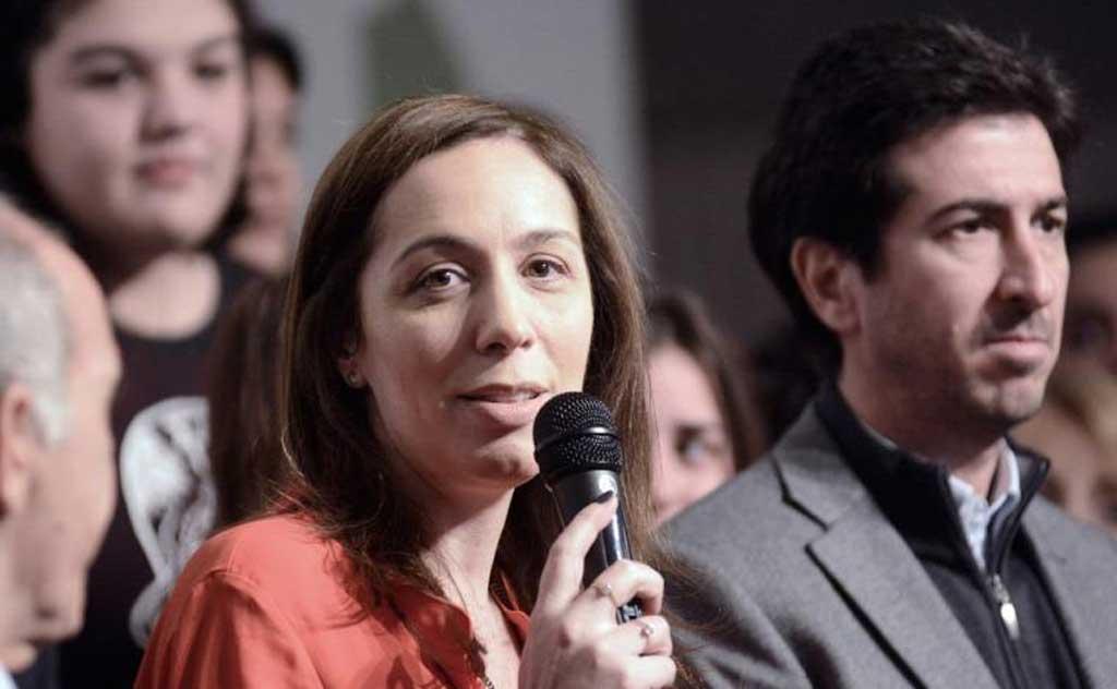 Vidal convocó a los docentes a una nueva reunión y aclaró que no cerrará por decreto las paritarias