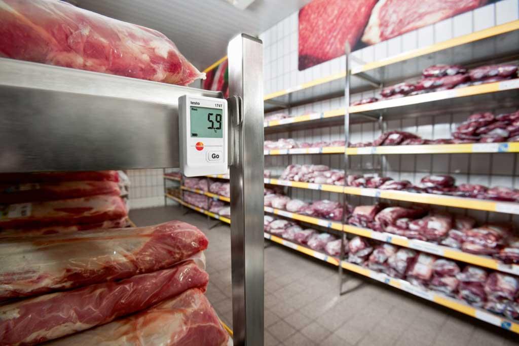 Federación Agraria pide investigar la formación de precios de alimentos