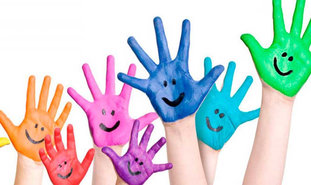 Día del Niño: la Provincia acordó precios con 640 jugueterías y 30% de descuento