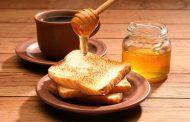 La Provincia de Buenos Aires la mayor productora de miel del país