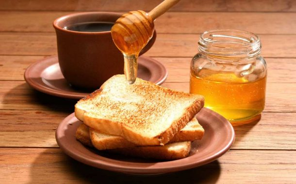 Nueva resolución sobre tambores para miel