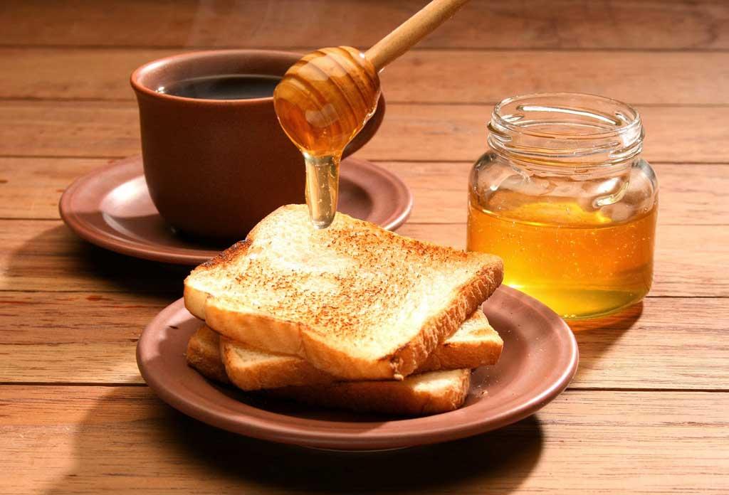 La miel del Sudoeste de la Provincia se abre paso en el mercado de Francia
