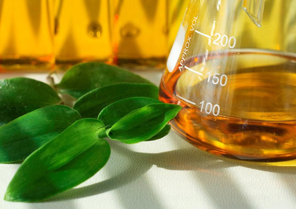 Se paralizan las exportaciones de biodiesel por las retenciones