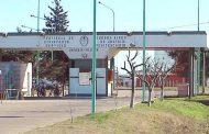 Internos de penales bonaerenses serán capacitados en la construcción