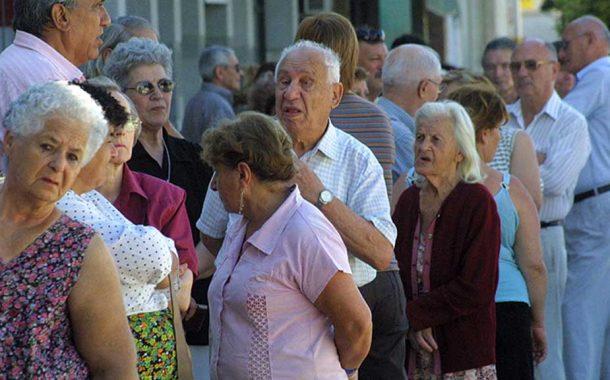 Jubilados con 30 años de aportes cobrarán el 82% a partir del miércoles 10