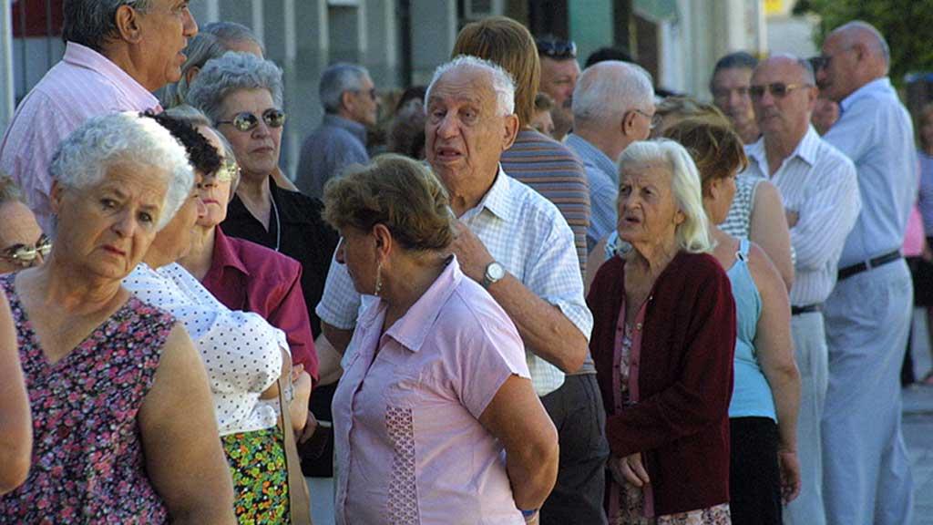 19.947 jubilados bonaerenses ya obtuvieron su préstamo argenta