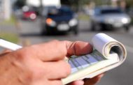 Aumentan las multas de tránsito en la Provincia de Buenos Aires