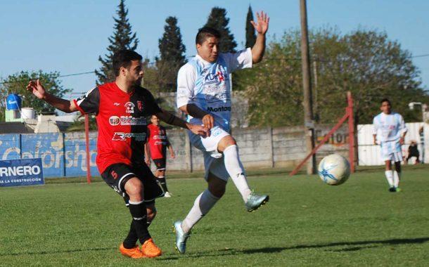 Alianza Deportiva del Noroeste: días y horarios de la quinta fecha