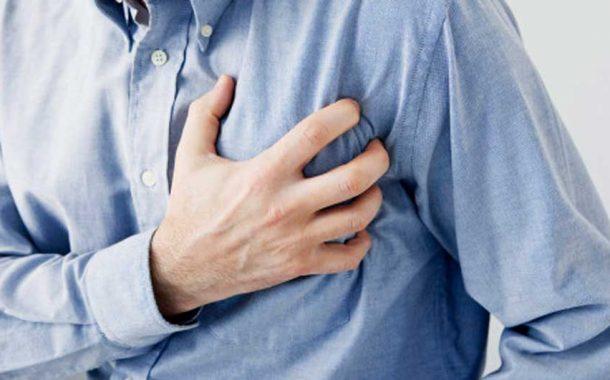 Buscan reducir un 25 por ciento las muertes por enfermedades cardiovasculares para 2025