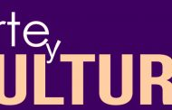 El XI Encuentro del Arte y la Cultura será virtual