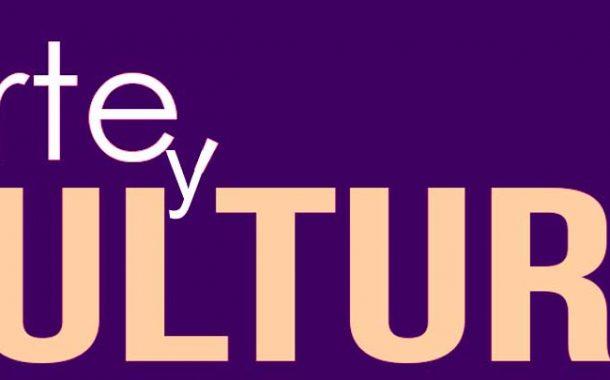 El sábado 9 de noviembre se realizará el 10º Encuentro del Arte y la Cultura