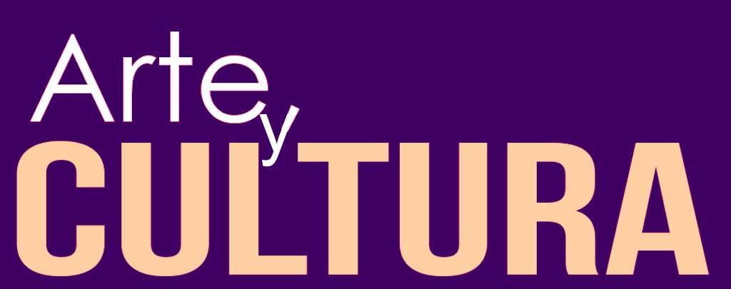 10º Encuentro del Arte y la Cultura: se realizará el 9 de noviembre