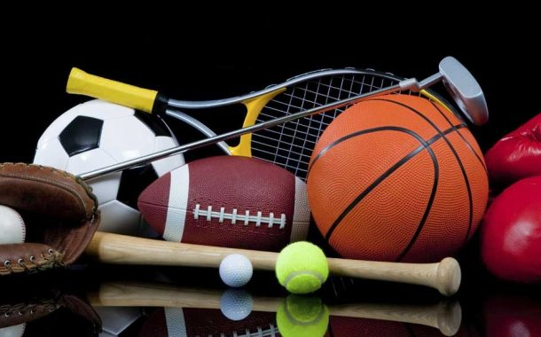 Cursos de capacitación en deportes