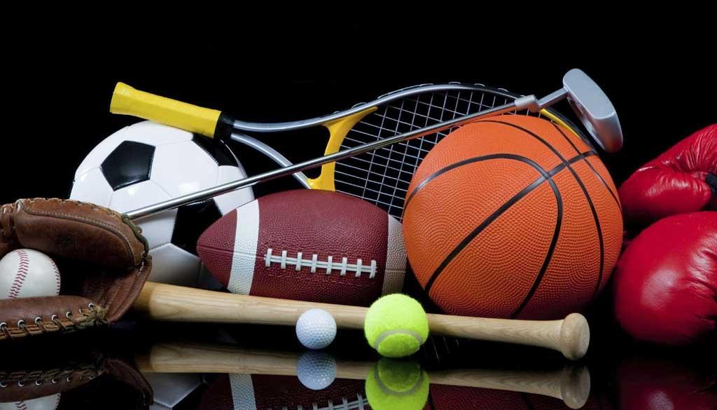 Escuelas deportivas municipales: horarios y sedes