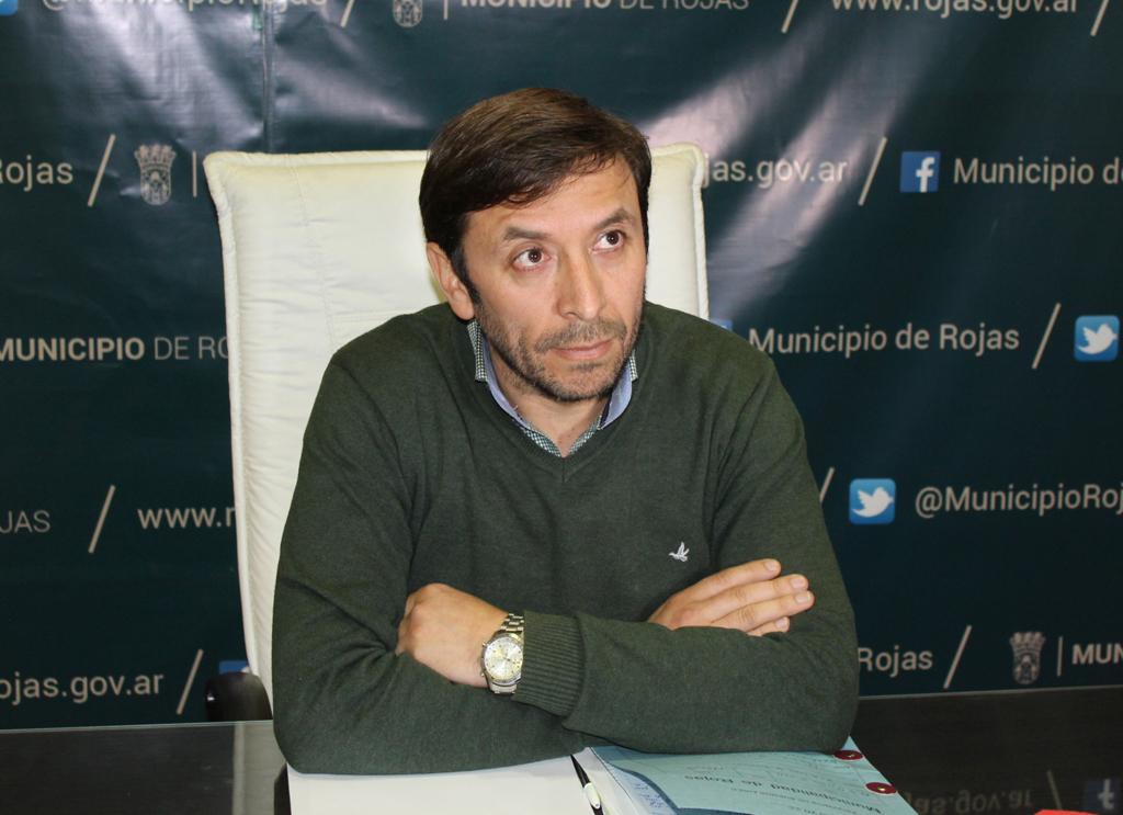 Nuñez: