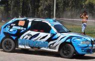 Rally de Rojas: horarios de la carrera