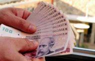El seguro de desempleo podrá cobrarse en bancos a partir del viernes 3 de abril