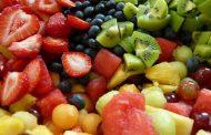 Los productos agropecuarios aumentaron 5,5 veces hasta llegar a las góndolas