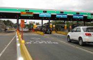 Desde hoy los peajes de rutas bonaerenses suben entre 33% y 66%