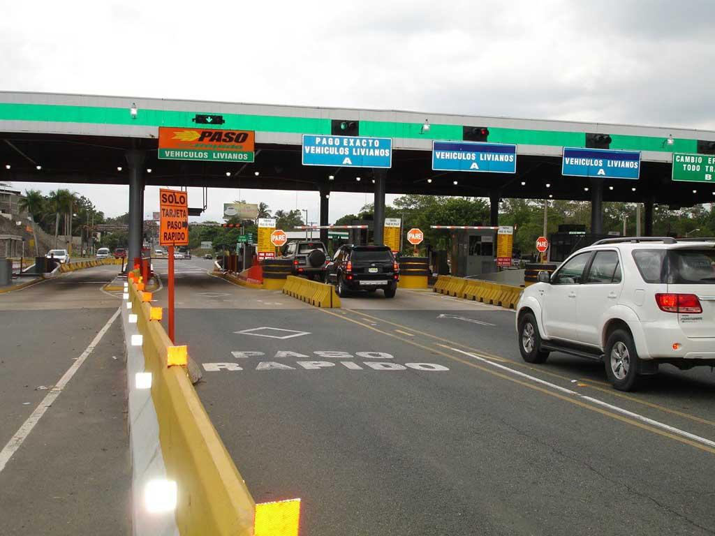 Suspenden el aumento en los peajes de la Autopista Bs.As-La Plata y la Autovía 2