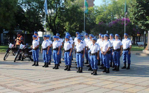 La Corte Suprema resolvió que las policías no tienen derecho a sindicalizarse