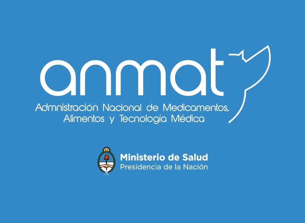 La Anmat prohibió el uso y la comercialización de un producto médico