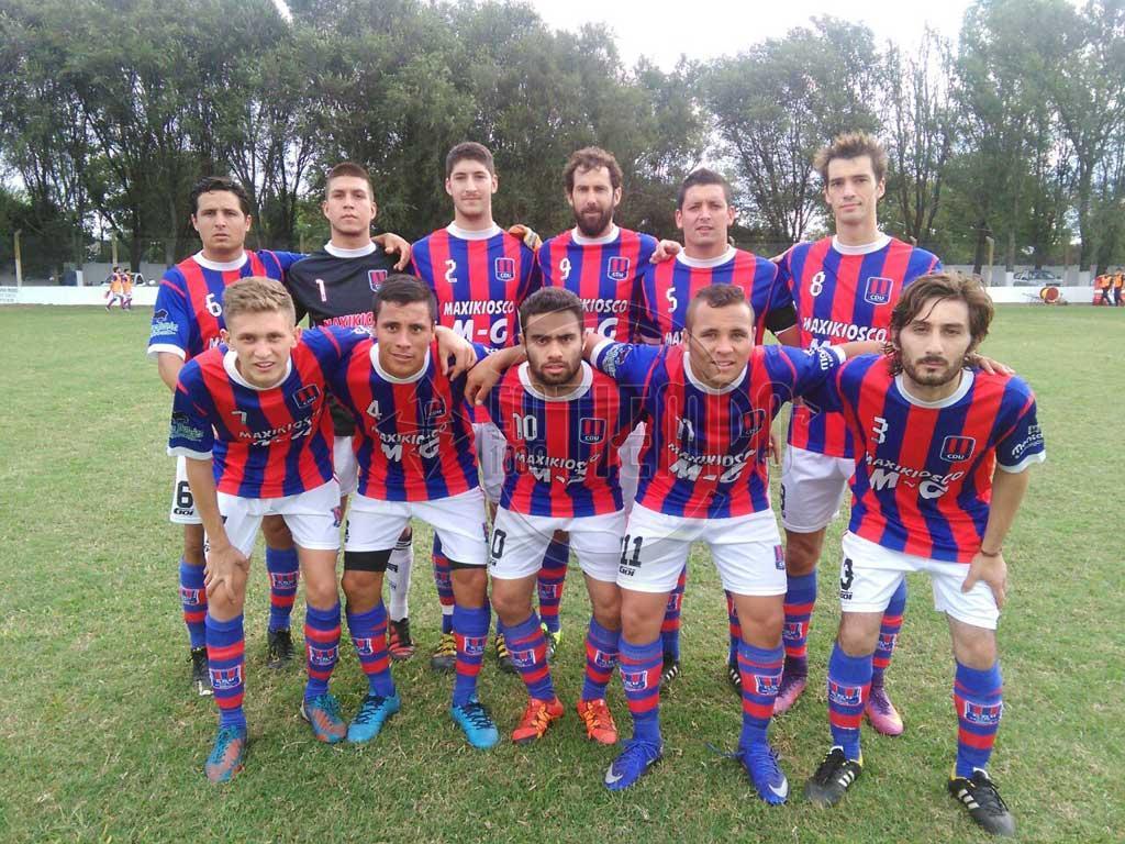 Ganaron Deportivo Unión e Independiente