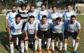 Torneo 3 Ligas: se completó la cuarta fecha
