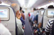 Más de 70 mil jubilados ya compraron pasajes para viajar con el descuento de Aerolíneas Argentinas
