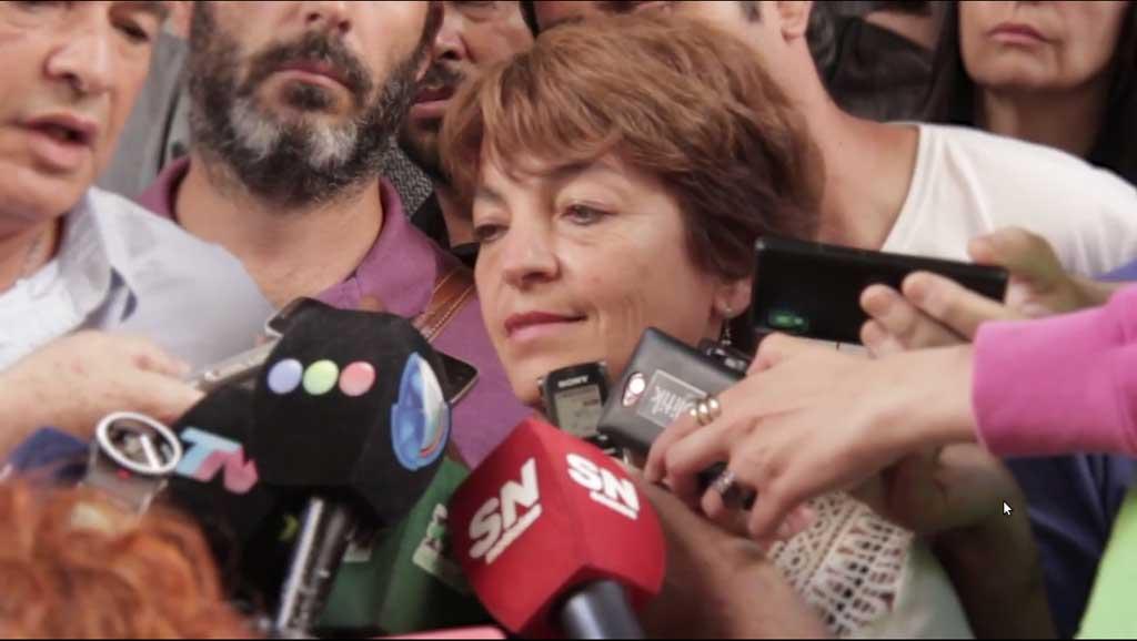 """Desde Suteba advierten que asistirán """"sin expectativas"""" a la nueva reunión paritaria"""