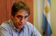 Defensor pida que la Justicia prohíba que el Gobierno cobre impuestos en boletas