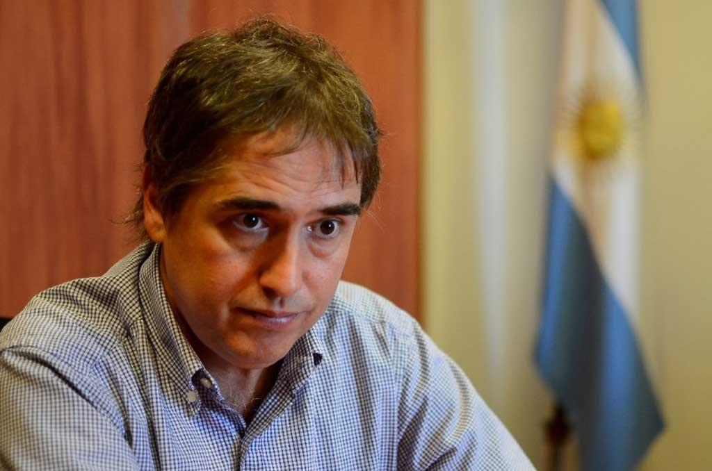 El Defensor del Pueblo rechazó el aumento tarifario de peajes