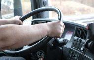 Se prorrogaron los vencimientos de las Licencias Nacionales de Conducir