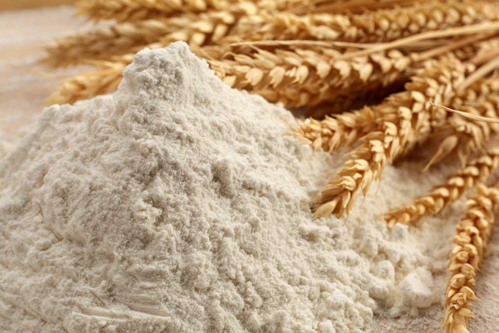 El sector harinero proyecta exportar 2 mill/tn en dos años