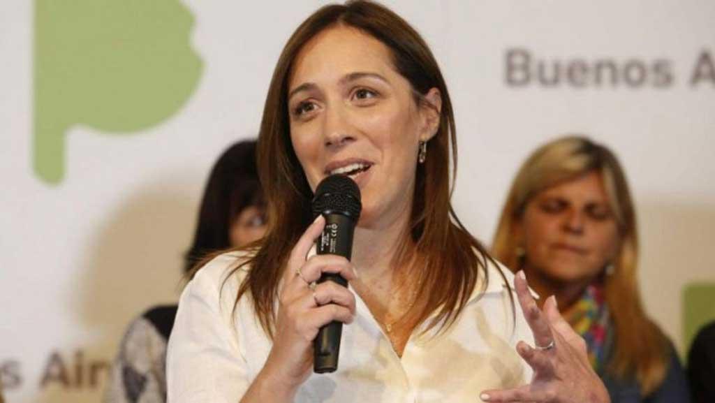 Con apoyo opositor, Vidal tendrá hoy el Presupuesto 2018